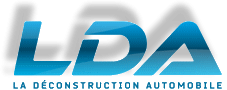 LDA - La Déconstruction Automobile